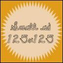 smallad125x125