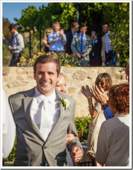 Wedding-7122