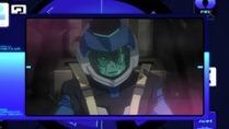 [sage]_Mobile_Suit_Gundam_AGE_-_47_[720p][10bit][D90A9506].mkv_snapshot_12.32_[2012.09.10_15.56.23]