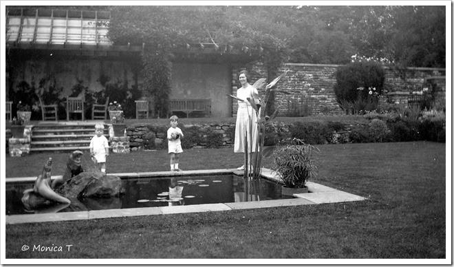 1933 Gerda    boys_0002-002
