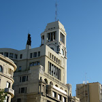 Círculo de Bellas Artes.JPG