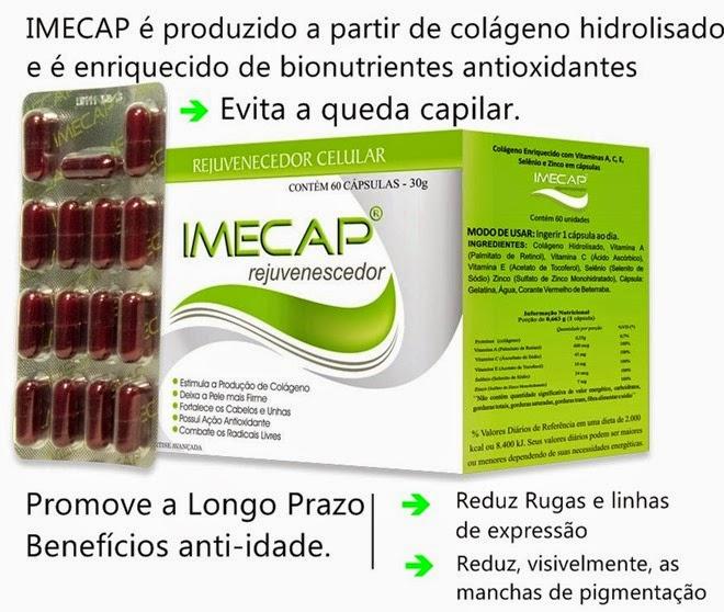 IMECAP