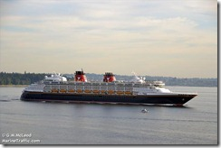 DISNEY_WONDER (1)