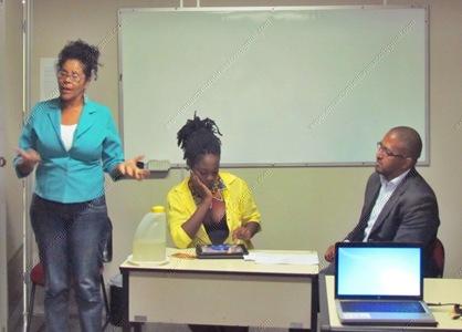 Afroempreendedorismo 021