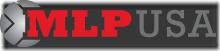 mlp usa logo