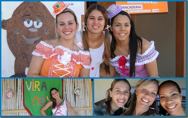 2012-07-01 Festa Junina Vira 30-06-122