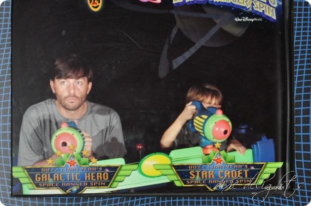 Disney December 2012 387