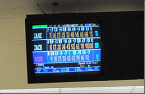 07-12-12 bowling 15