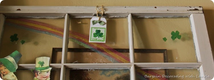 ST PATRICKS DECOR 6