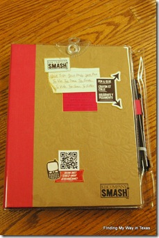 smash book giveaway 002-001