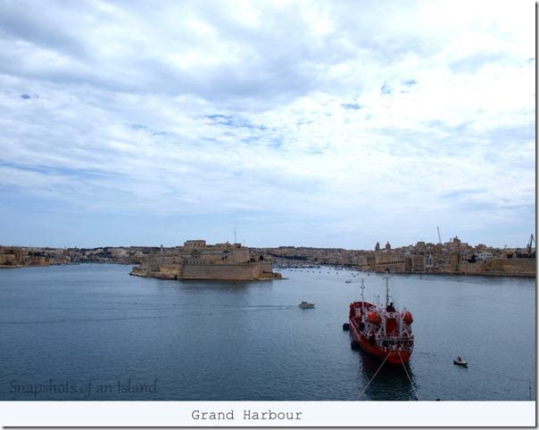 Valletta (31)