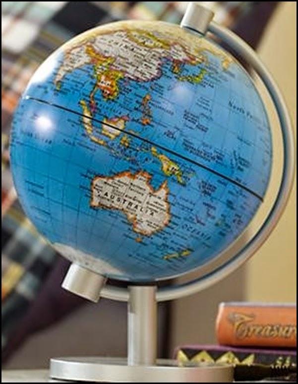 mini-world-globe-nightlight