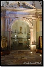 San_Leonardo_Iglesia (9)