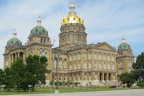 IowaStateCapitolBuilding-3-2012-06-16-10-30.jpg