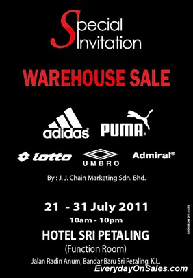 Adidas-Puma-Warehouse-Sale-2011-EverydayOnSales-Warehouse-Sale-Promotion-Deal-Discount