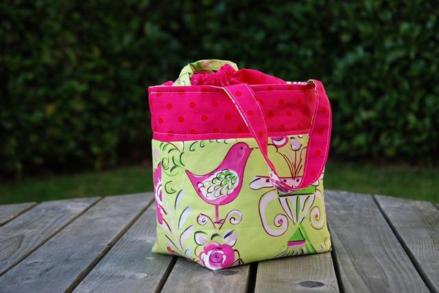 Lunchbag (1)