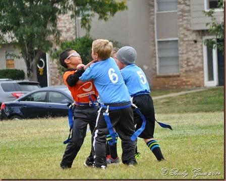 10-11-14 Zane football 15