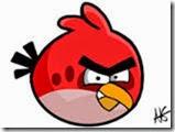Angy birds