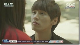 Plus.Nine.Boys.E14.END.mp4_001850548_thumb[1]