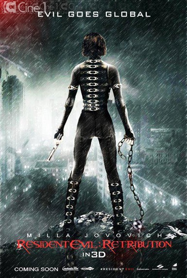 Resident-Evil-Retribution_Cinema_4892