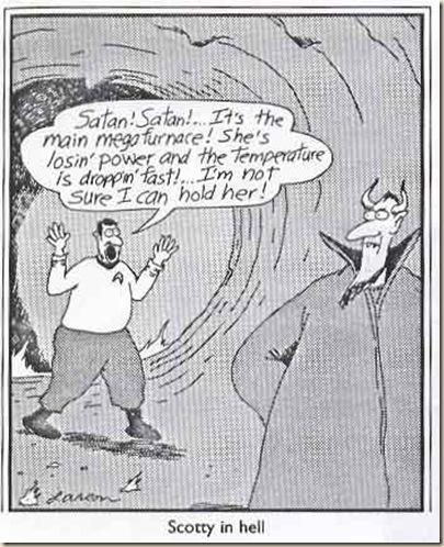Ateismo cristianos infierno hell dios jesus grafico religion biblia memes desmotivaciones (47)