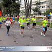 mmb2014-21k-Calle92-3045.jpg
