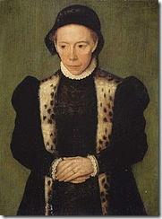 177px-Caterina_van_Hemessen_Portrait_of_a_Woman