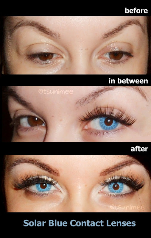 001-solar-blue-contact-lenses-before-after-on-dark-brown-eyes-real