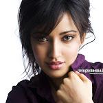 neha-sharma-2.jpg