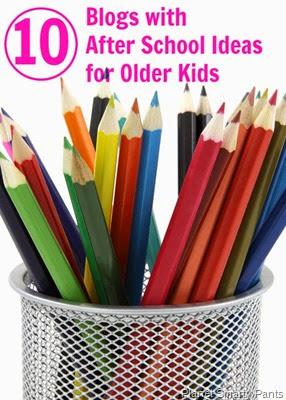 10-blogs-after-school-ideas-older-kids