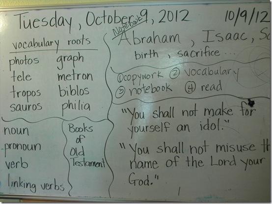October 9, 2012 025