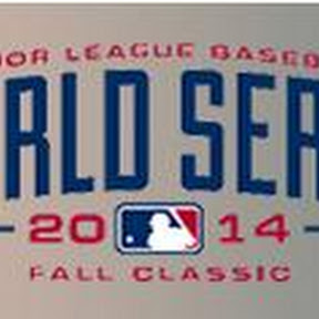 Serie Mundial 2014 Royals vs Giants vivo online Beisbol MLB transmision TV: Horarios desde el 21.10.14