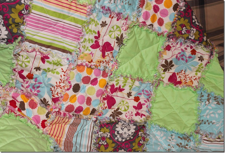 Quilt 020