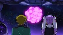 [sage]_Mobile_Suit_Gundam_AGE_-_45_[720p][10bit][38F264AA].mkv_snapshot_18.53_[2012.08.27_20.39.11]