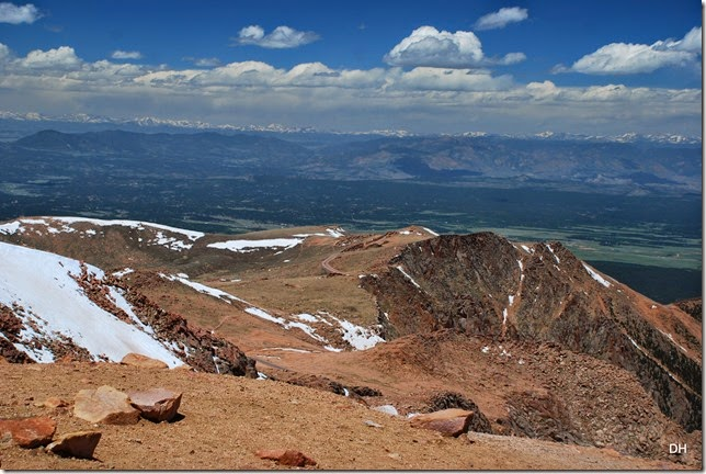 06-14-15 A Pikes Peak Area (118)