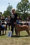 BMCN Kampioenschaps Clubmatch 2011-7312.jpg