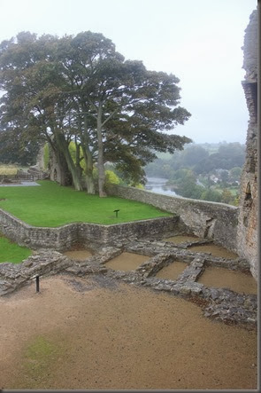 12_10_2013-10_59_01-1458Barnard Castle