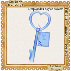 KD_KeyToMyHeartScriptPreview