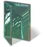 folders-Iconos-74