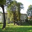 16 Wąwelnica pałac.jpg