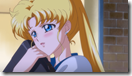 [Aenianos]_Bishoujo_Senshi_Sailor_Moon_Crystal_07_[1280x720][hi10p][766CD799].mkv_snapshot_06.45_[2015.02.19_20.56.32]
