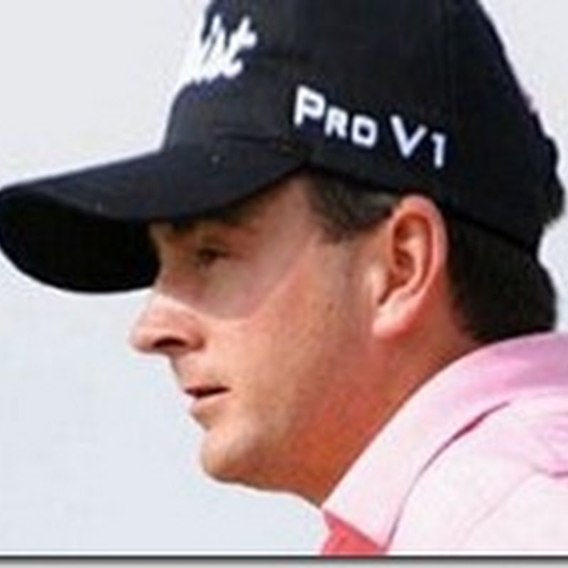 2012 McGladrey Classic Free Golf Betting Preview and Tips
