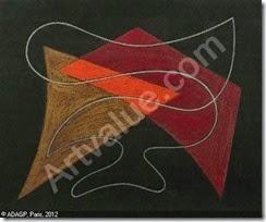 domela-cesar-cesar-domela-nieu-composition-2-3644719-500-500-3644719