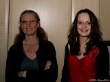IMG_8430_bartuskn.nl.jpg