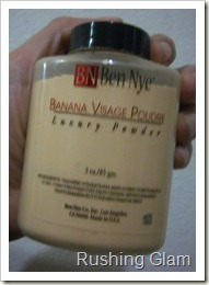 Ben Nye Banana Powder (1)