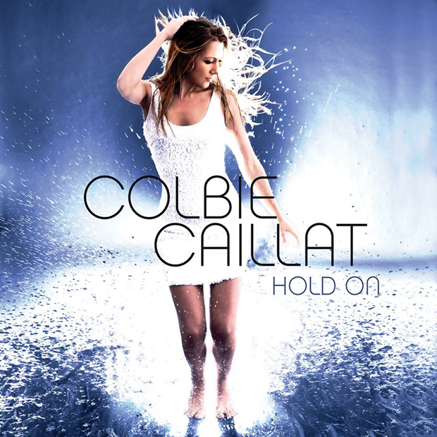 Colbie-Caillat-Hold-On-2013-1200x1200