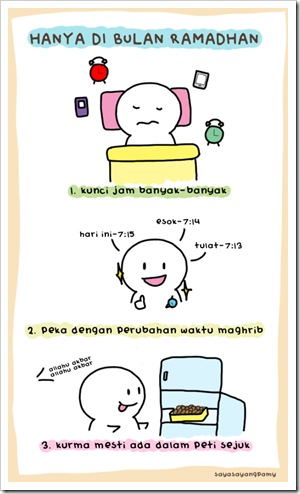 hanya_ramadhan1