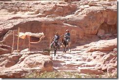 Oporrak 2011 - Jordania ,-  Petra, 21 de Septiembre  319