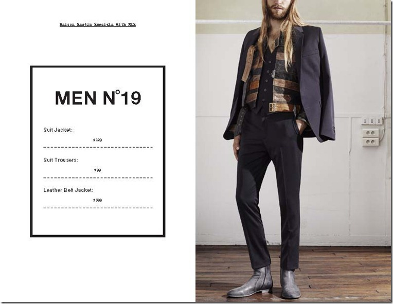 Maison_Martin_Margiela_H&amp;M_Page_19