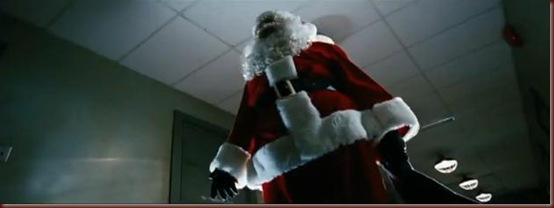 blackchristmas'063